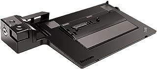 Lenovo ThinkPad Port Replicator Series 3 with USB 3.0 (433615W)