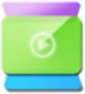Player3D音乐播放器
