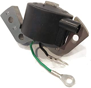 The ROP Shop   Ignition Coil for 1960 Johnson Evinrude 40HP, RDL-22, RDS-40, RDSL-40