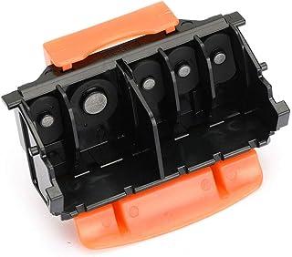 QY6 0082 Druckkopf für MG5420 MG5450 MG5480 MG5520 MG5550 MG5650 MG6400 MG6420 MG6450 MX728 MX928 IP7220 IP7240 IP7250 IP7280. (Farbbilder drucken.)