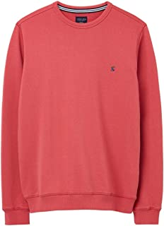 Joules Men's Quay Pullover Sweater
