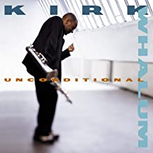 Best kirk whalum mp3 Reviews