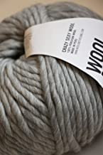 Best wool and the gang wool Reviews
