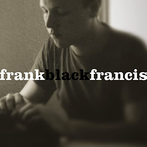 Resultado de imagen de Frank Black - Lp: Honeycomb 500x500