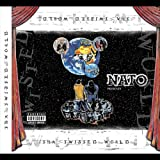 Starvin Artists (Feat. B.A.G.I., Born Ruler & Cofix)