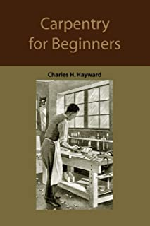Best charles hayward woodworking Reviews