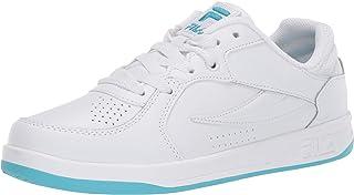 Fila Women's Tn-83 Sneaker