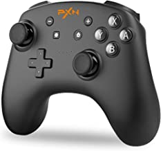 Best usb switch controller pc Reviews