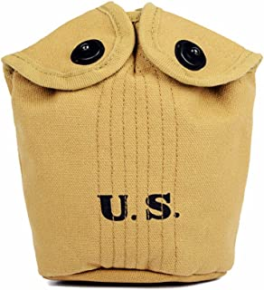 m1910 canteen cup