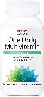 Hgh Supplements Gnc