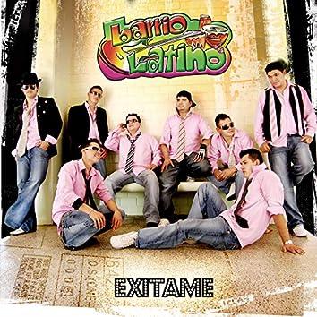 Exitame