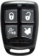 4-button CODE ALARM (AUDIOVOX) Keyfob Remote - OE Part CATX4