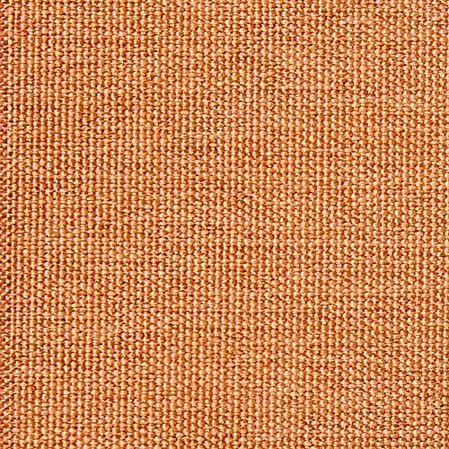 Funda para tablet Fire 7 (compatible con la 9.ª generación - modelo de 2019), naranja oscuro