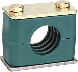 Best beta pipe clamps Reviews