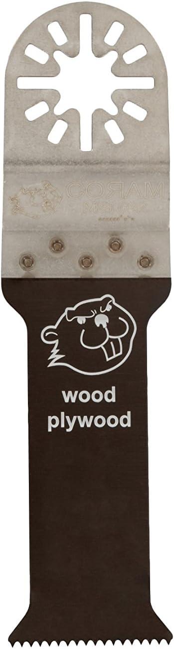 Coram Tools MSI 032 05 1-1 Colorado Springs Mall P 4