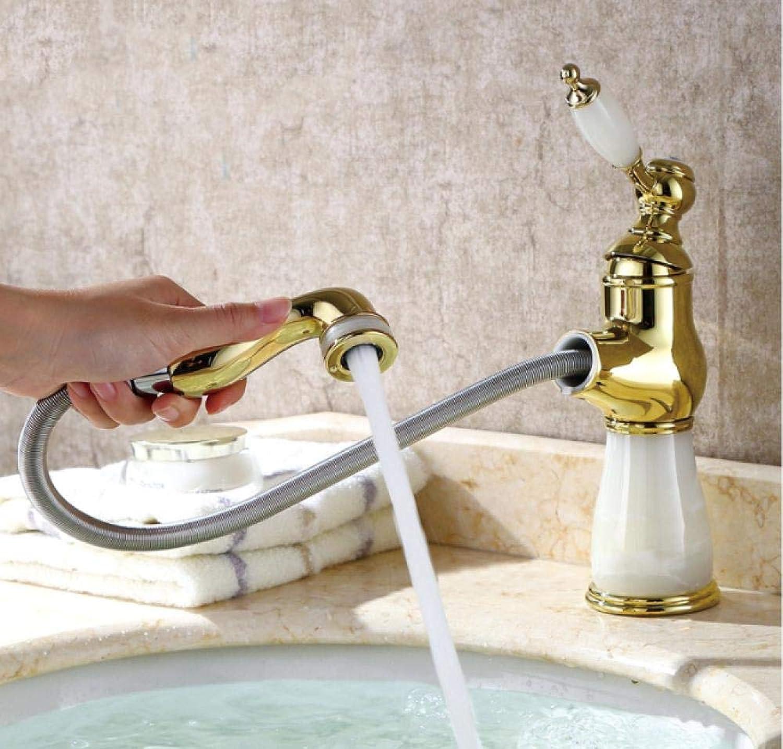 Badarmaturen Wasserhhne Wasserhahn Becken Wasserhahn Reiner Heisser Und Kalter Wasserhahn