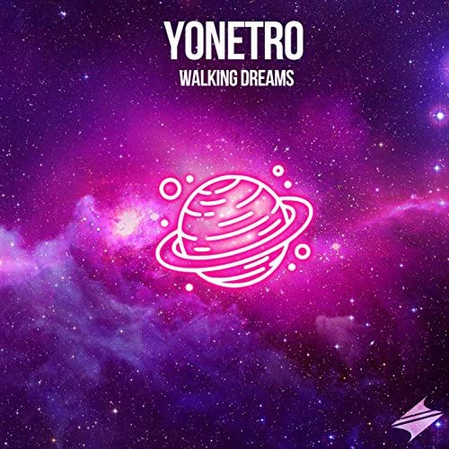 Yonetro
