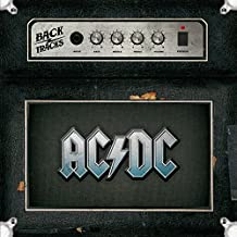 Backtracks by AC/DC (2009-11-10)