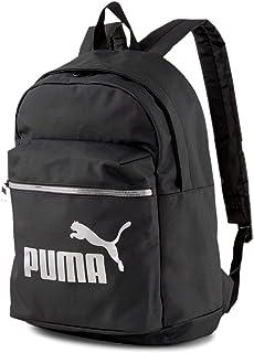 حقيبة كور بيس كوليج من بوما - لون اسود
