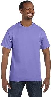 blackberry shirt size chart
