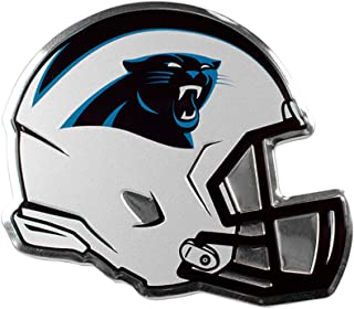 Best carolina panthers motorcycle helmet Reviews