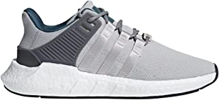 Originals Men's EQT Cushion ADV Running Shoes