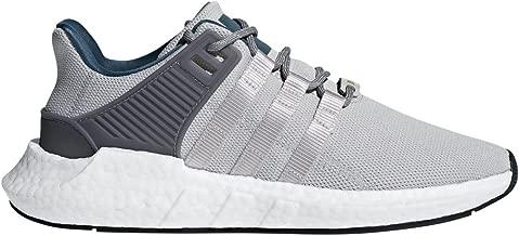 adidas Originals Men's EQT Cushion ADV Running Shoes