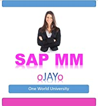 SAP: Learn SAP Inventory in one day and learn it well (SAP, ERP, SAP MM, Inventory, SAP SD)