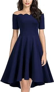 outdoor bridesmaid dresses