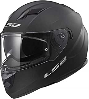 Best ls2 helmet ff352 Reviews