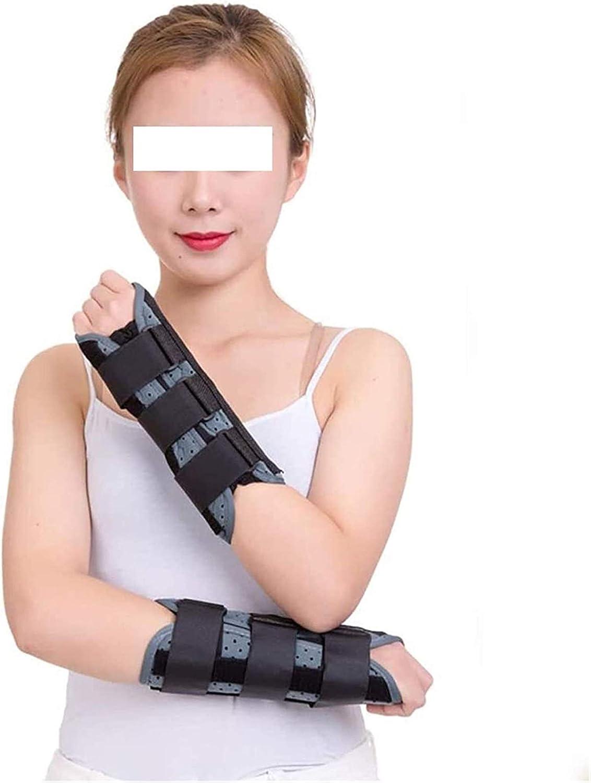 FGUD Adjustable Left Milwaukee Mall Hand Wrist Tunnel Carpal Mesa Mall Breathable Brace