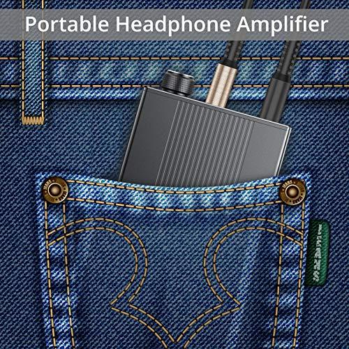 Proster USB DAC DSD64...