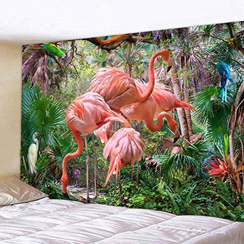 Tapiz hippie colgante de ventana de granja, colcha de mandala de pared india, tapiz de pared de 230x180 cm, decoración de arte 3d, tiro
