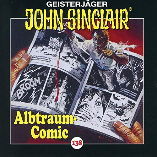 138/Albtraum-Comic