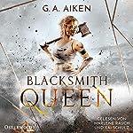 Blacksmith Queen
