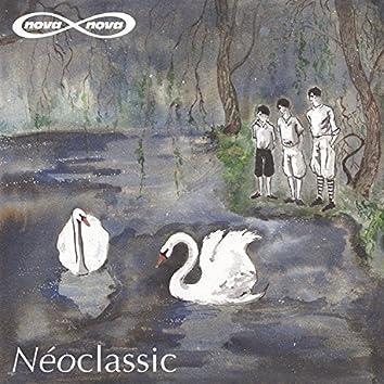 Néoclassic