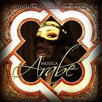 Música Árabe
