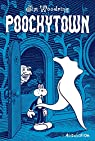 Poochytown par Woodring