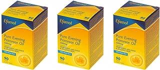 (3 PACK) - Efamol - Epo 500mg | 90's | 3 PACK BUNDLE