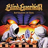 Battalions Of Fear (remixed 2007 / Remastered 2018) [Vinilo]