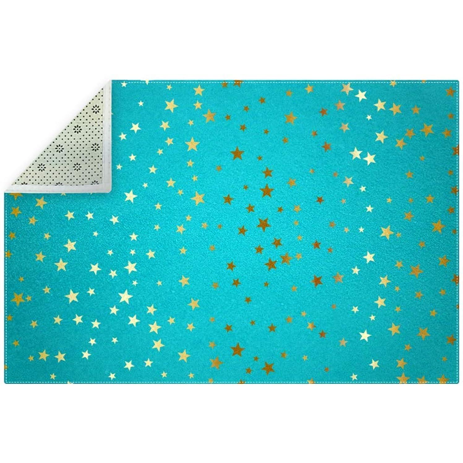に慣れ日記仲介者AyuStyle カーペット ラグマット ホットカーペット ラグ 絨毯 滑り止め 洗える ウォッシャブル 抗菌防臭 リビング 床暖房 長方形 200×150cm