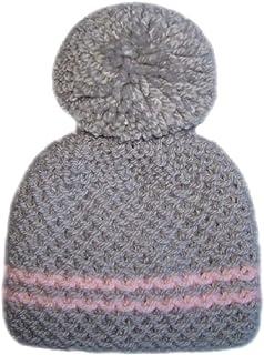 cb95bd7da Amazon.co.uk: Grey - Baby: Handmade Products