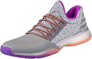 a432a4a15cef9d Amazon.fr : adidas - Bottes et bottines / Chaussures femme ...
