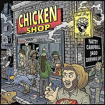 Chicken Shop