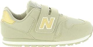 : new balance 29 Chaussures garçon
