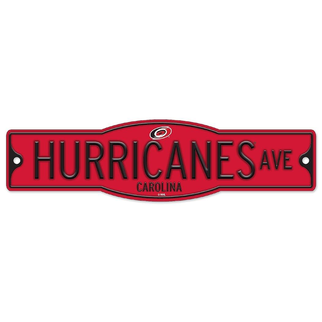 ライオン僕のスカイCarolina Hurricanes 4?