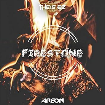 Firestone (feat. Theis EZ)
