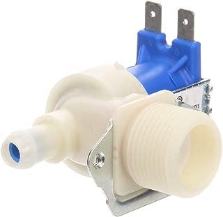 Hoshizaki 4A5251-05 Water Valve 1261860-00