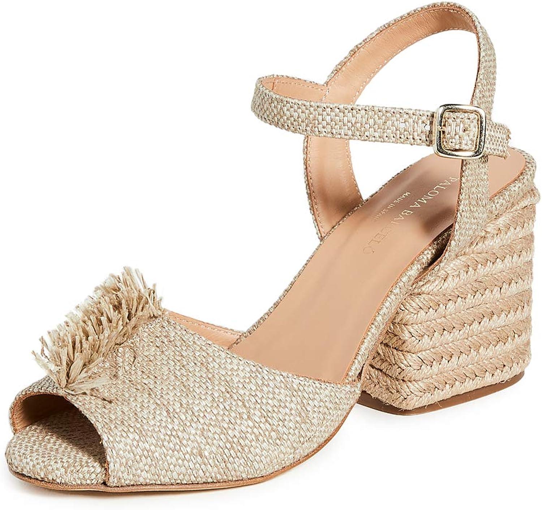 Paloma Max 65% OFF shop Barcelo Women's Kiersten Sandals