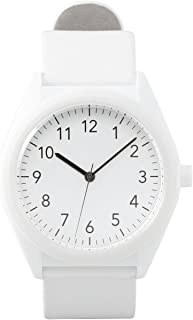 Best Muji Watch of 2020 – Top Rated & Reviewed